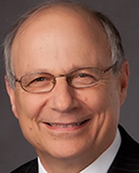 Dr. Neil Dashkoff