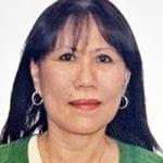 Jane Kou