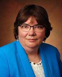 Sandra Yale, D.O.