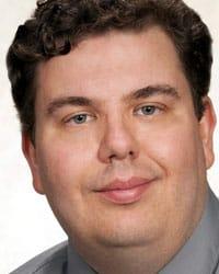 Jeffrey O. Burnett, D.O.