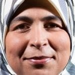 Abeer Eddib