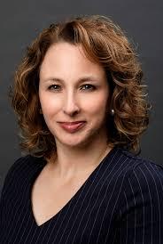 Niagara Falls Memorial Medical Center Foundation Names New Director