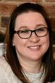 Julie Pippard MS, OTR/l