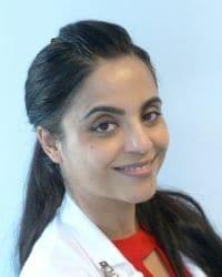 Dr. Salehi