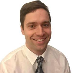 Darren Vukovic