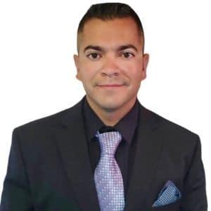 Fernando Pineda